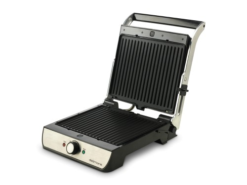 Grill toster Astoria
