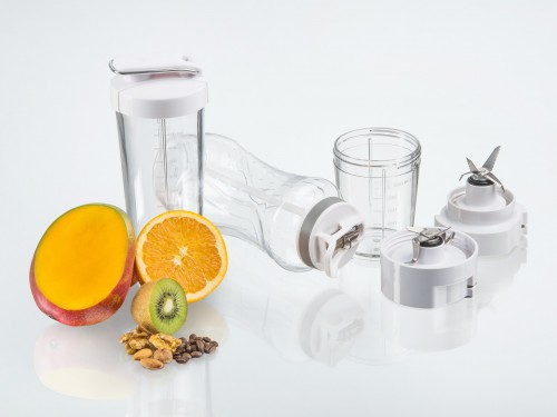 Utile Power power blender set dodataka