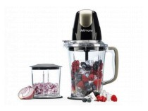 Blender 2u1 crni Astoria