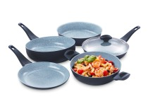 Ceramica Delicia all-in-one premium set