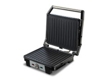 Grill toster Joy